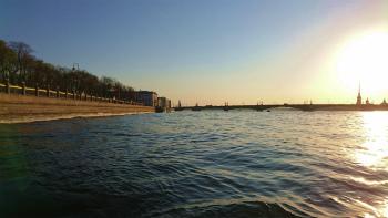 サンクト運河巡り2.jpg