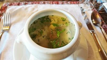 魚のスープ.jpg